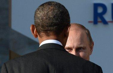 20141227042349-obama-putin.jpg