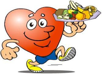 20141227051713-estilos-de-vida-saludables.jpg
