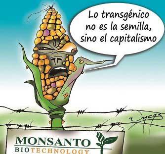 20141229015905-capitalismo-transgenico.jpg