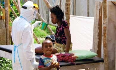 20150104130143-ebola-fmi-africa.jpg