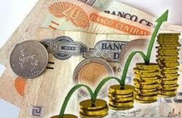 20150104132353-bolivia-reservas-moneda.jpg