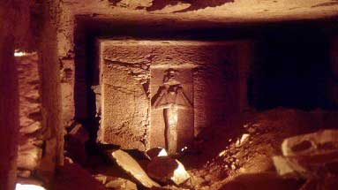 20150104134430-tumba-falsa-osiris-luxor-egipto-hallazco.jpg