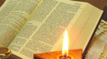 20150105131827-santa-biblia-sudafrica-nueva-version.jpg