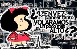 20150105214805-mafalda-chile-festival.jpg