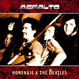 20150105221647-asfaltohomenaje-a-the-beatles-cd.jpg