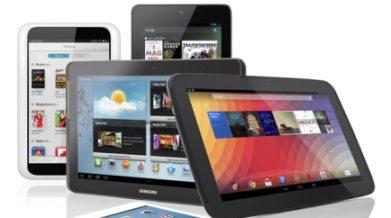 20150108002450-los-tablets-impiden-dormir.jpg
