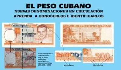 20150115124709-el-peso-cubano.jpg