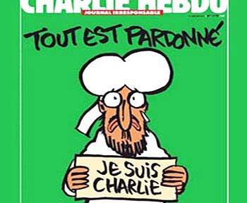 20150115124732-portada-charlie-hebdo.jpg
