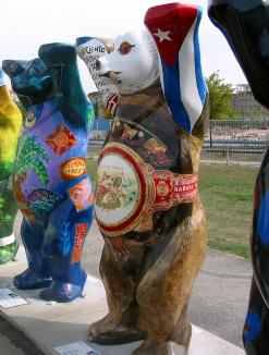 20150115132357-united-buddy-bears-llega-a-la-habana.jpg