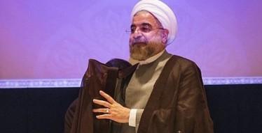 20150116144903-mandatario-irani-hassan-rouhani.jpg