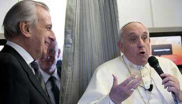 20150117034342-papa-francisco-libertad-exp.jpg