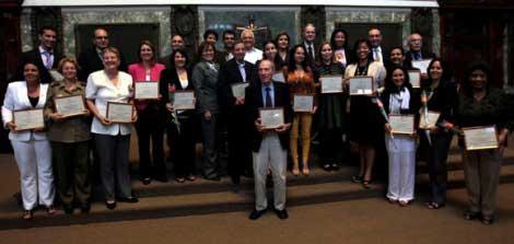 20150118140917-mejores-tesis-de-doctorado-.jpg