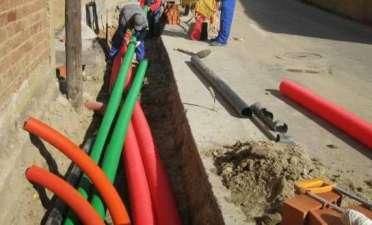 20150118143921-soterramiento-cables.jpg