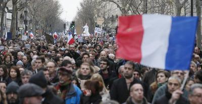 20150119131405-francia-encuesta-limites-libertad-expresion.jpg