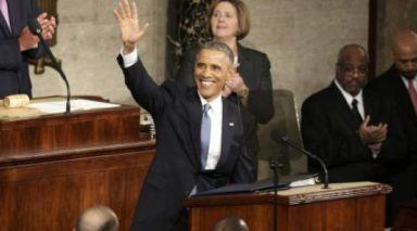 20150121051821-obama-discurso-de-la-union-2015.jpg