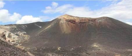 20150123022525-volcan-nicaragua-marte-similitudes.jpg