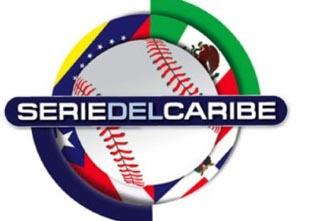 20150123121740-57-serie-del-caribe.jpg