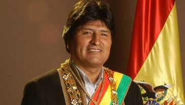 20150123122117-evo-morale-presidente-boliv.jpg
