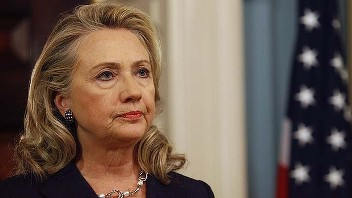 20150123122735-hillary-clinton-encuestas.jpg