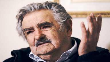 20150124013153-uruguay-mujica-despedida.jpg
