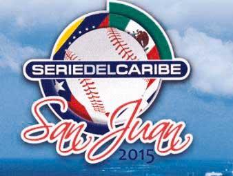 20150124014011-beisbol-serie-caribe-2015.jpg