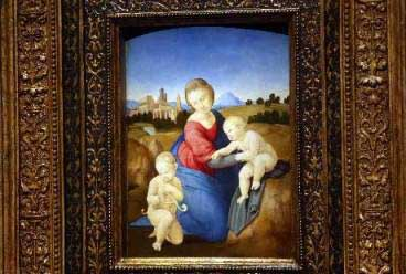 20150126032516-retablo-rafael.jpg