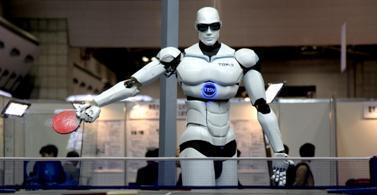 20150126035235-robot2-0.jpg