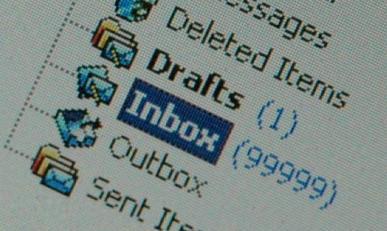 20150126134007-inbox-un-virus.jpg