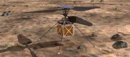 20150127014626--dron-nasa.jpg-274898881.jpg