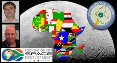 20150127121755-africa2moon1114.jpg