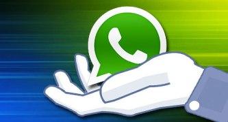 20150127123740-whatsapp-plus-gratis-objetivo-de-timos-estafas.jpg