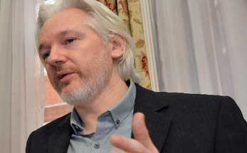 20150128115030-julian-assange-685x342-por-.jpg