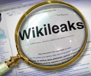 20150128115345-wikileaks-saber.jpeg