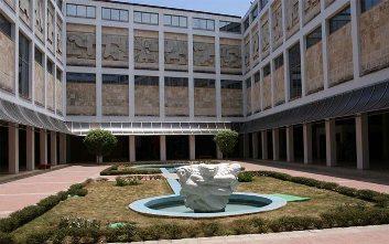20150128121259-museo-bellas-artes-cubano.jpg