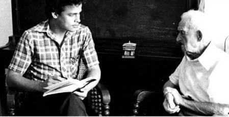 20150201031201-diaz-loyola-entrevista-a-manolin-un-pais-un-medio-comun-cuba-y-la-radio.jpg