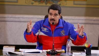 20150201153449-nicolas-maduro-venezuela-cuba-celac.jpg