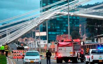 20150202201516-puente.jpg-1718483346.jpg