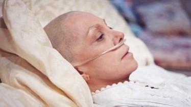 20150206125242-los-sintomas-del-cancer.jpg