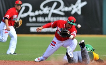 20150209043837-beisbol-cuba-mexico-serie-del-caribe-f-cubadebate.jpg