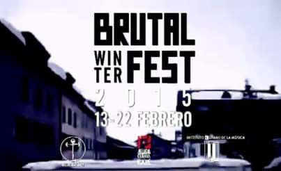 20150217115158-brutalfest-15-0.jpg