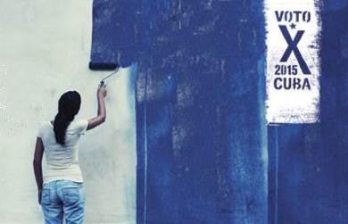 20150218005746-cuba-elecciones-voto.jpg