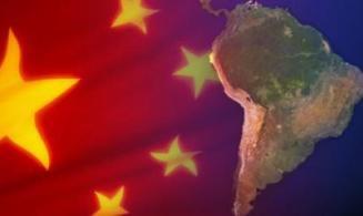 20150304150244-china-americalatina-7.jpg