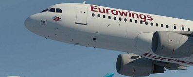 20150305235850-eurowings.jpg