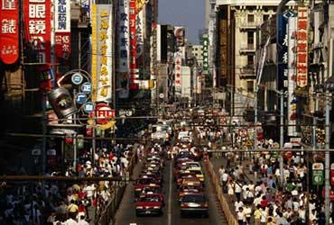 20150308012212-china-economia-1-.jpg