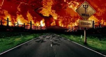 20150309024027-infierno-eterno.jpg