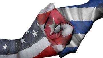 20150309123522-cuba-estados-unidos-2.jpg