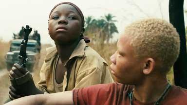 20150309131617-negros-y-albinos-africanos.jpg