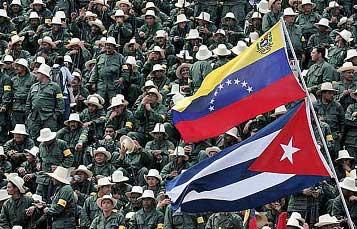 20150310113023-cuba-venesuela.jpg