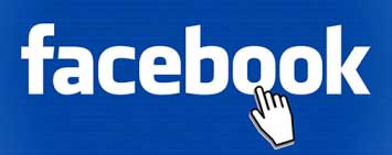 20150310114259-facebook.jpg