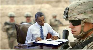 20150311132558-obama-preparando-la-guerra.jpg